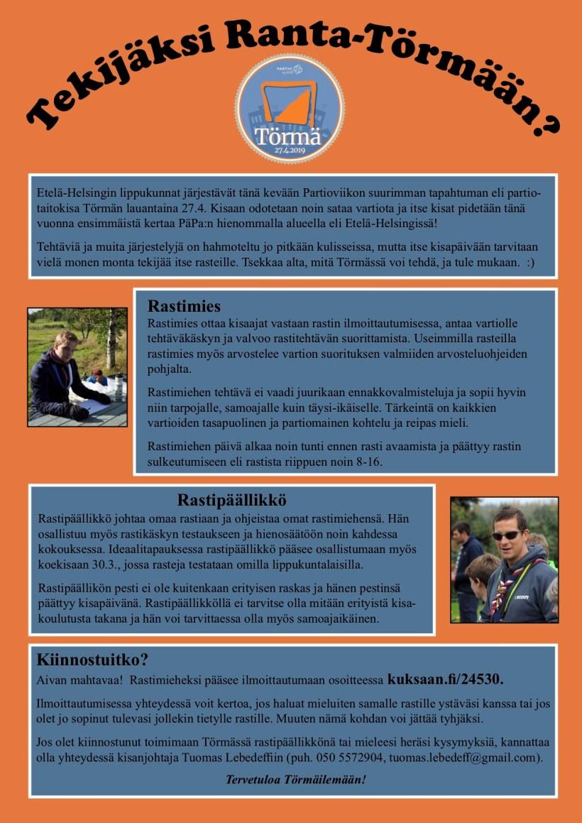 Törmä_mobile